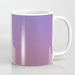 OXIDISED METAL - Minimal Plain Soft Mood Color Blend Prints Coffee Mug