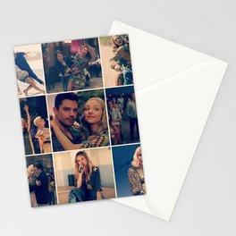 Mamma Mia: Here We Go Again Stationery Cards