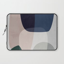 Graphic 190 Laptop Sleeve
