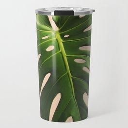Vedure #8 Travel Mug