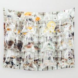 vsco wall tapestries | Society6
