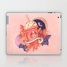 Basic Witch Laptop & iPad Skin
