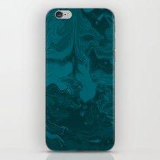 Twilight Fantasy iPhone & iPod Skin