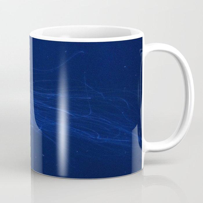 Jelly. Coffee Mug