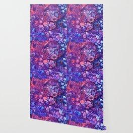 Bang Pop 8 Wallpaper