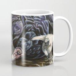 Uprooted (part 3) Coffee Mug