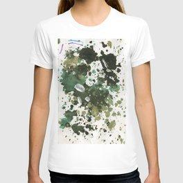 inkdots T-shirt
