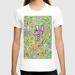 Taco-licious  T-shirt