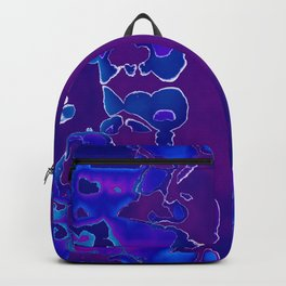 Dream phases Backpack