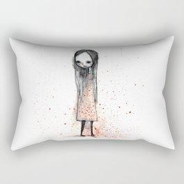 Clarice Rectangular Pillow