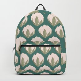 Cultivating Comfort Backpack