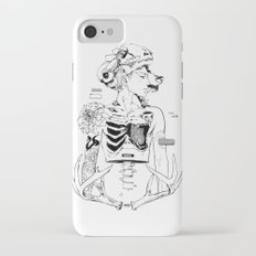 Halloween iPhone 7 Slim Case