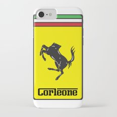 Corleone iPhone 7 Slim Case