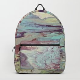 Novicane Backpack