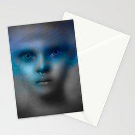 John Blue Stationery Cards