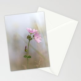 Life is beautiful ... Stationery Cards