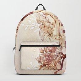 Zurzidos Backpack