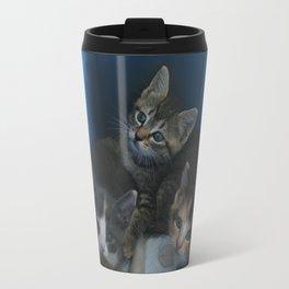 1, 2 & 3 of 8 DPG150830a Travel Mug