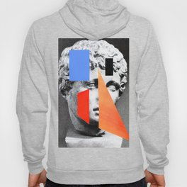 Composition 767 Hoody