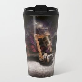 A Glorious Era Travel Mug