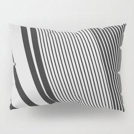 Opt. Exp. 1 Pillow Sham