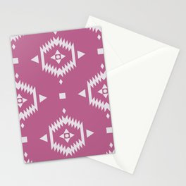Indian Designs 193 Stationery Cards