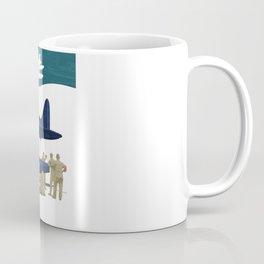 S6b Coffee Mug