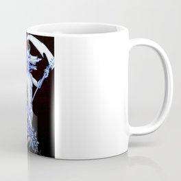 Nature's Beauty Coffee Mug