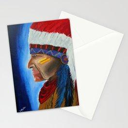 Qaletaqa Stationery Cards