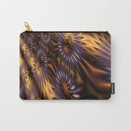 Abstract 372 Carry-All Pouch