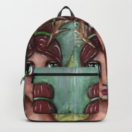 Carla Backpack