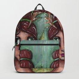 Carla Backpack