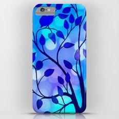 Night Birds iPhone 6 Plus Slim Case