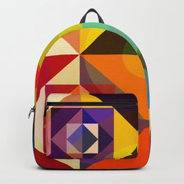 Cambion Backpack