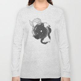 Universal Union Long Sleeve T-shirt