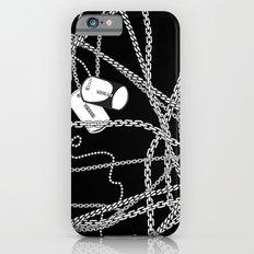 TENDER LOVE II iPhone 6s Slim Case