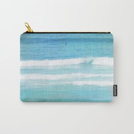 OCEAN 2 Carry-All Pouch