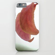 Hangin´together Slim Case iPhone 6s