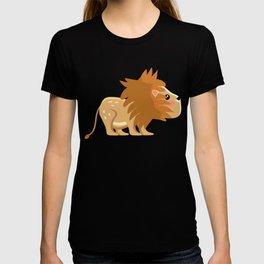 Baby Lion T-shirt