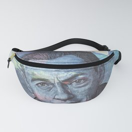 Springsteen - Spirit In The Night Fanny Pack