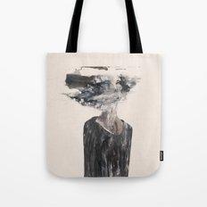 Untitled 10 Tote Bag
