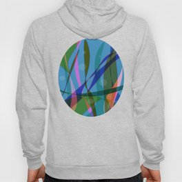 Abstract #355 Hoody