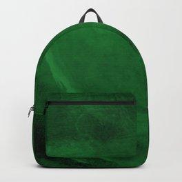 Ambar VI Backpack