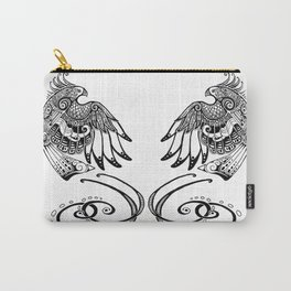Phoenix Carry-All Pouch