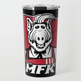 ALF - MFK Travel Mug
