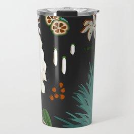 YUCCA Travel Mug