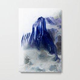 Grotto des Surprises #1 Metal Print