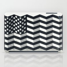 Made in America iPad Case