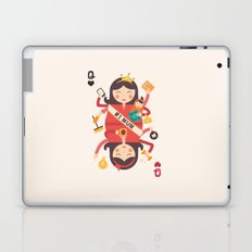 Happy Mother's Day Laptop & iPad Skin