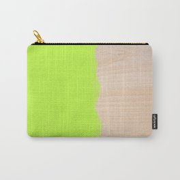 Sorbet II Carry-All Pouch